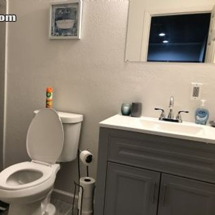 Rent this 2 bed house on 298 B W Williams Drive in Vallejo, CA 94589