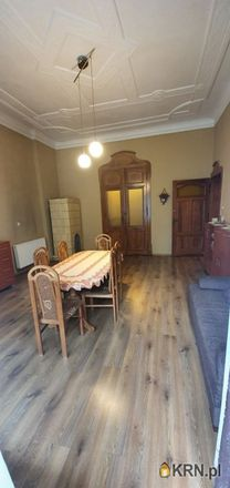 Rent this 4 bed apartment on Rynek in Mysłowice, Poland