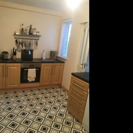 Rent this 1 bed room on Dublin in Drumfinn ED, L