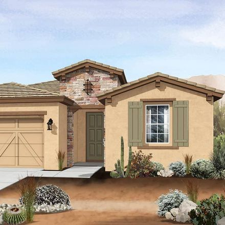 Rent this 3 bed house on W Levi Dr in Tolleson, AZ