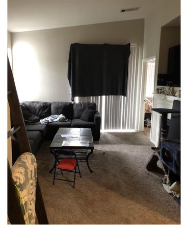 Rent this 1 bed room on Arvada