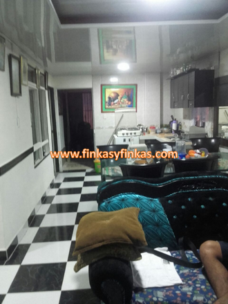Rent this 7 bed apartment on La Cejita in Avenida Guillermo León Valencia, 630002001 Comuna El Cafetero