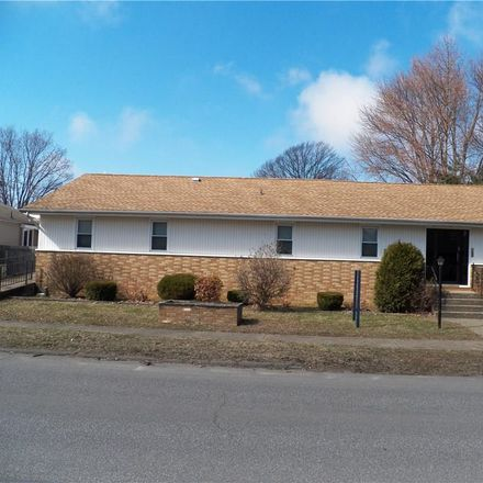 Rent this 5 bed house on Martin Ave in Lake City, PA