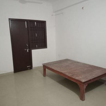 Rent this 3 bed apartment on Rajendra Nagar in Patna - 800001, Bihar