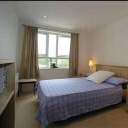 Rent this 2 bed house on Bradford Road in London IG1 4AP, United Kingdom