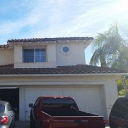 Rent this 5 bed house on 1849 Mills Court in San Marcos, CA 92029-1111