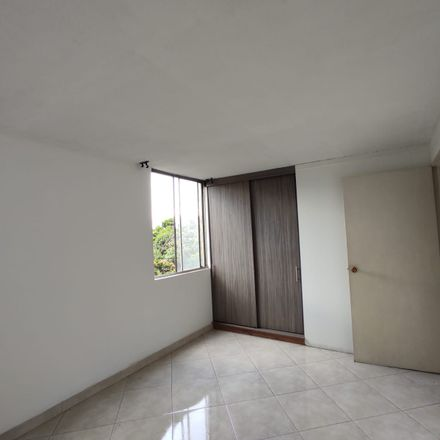 Rent this 3 bed apartment on Calle 26B in Comuna 16 - Belén, Medellín