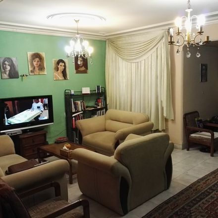 Rent this 1 bed apartment on Shiraz in Eram, FARS PROVINCE
