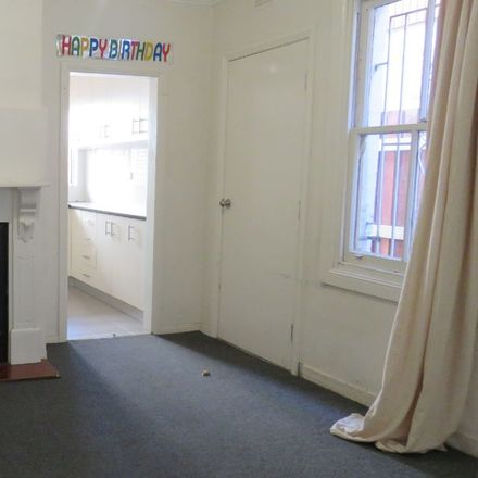Rent this 2 bed apartment on 114 Wilton Street