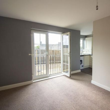Rent this 1 bed apartment on New Road Court in Barnsley S72 8FE, United Kingdom