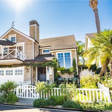Rent this 4 bed house on 5254 East Paoli Way in Long Beach, CA 90803