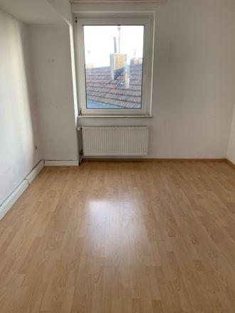 Rent this 3 bed apartment on Kölner Straße 82 in 42651 Solingen, Germany