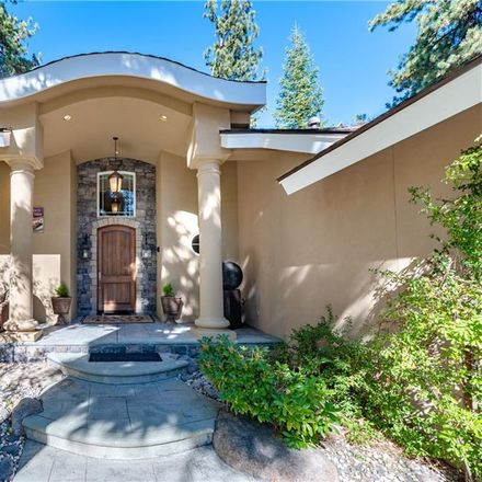 Rent this 4 bed apartment on Fourth Green Dr in Incline Village, NV