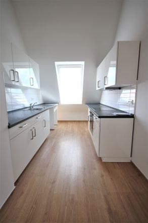 3 Bed Apartment At Hermannstrasse 126 12051 Berlin Germany For