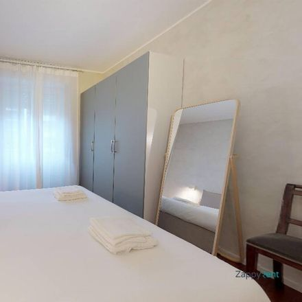 Rent this 2 bed apartment on Milan