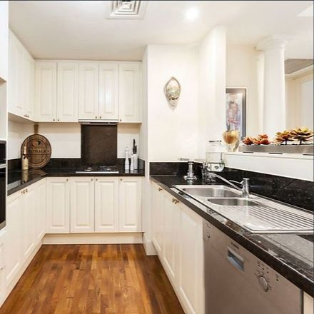 Rent this 1 bed apartment on 29T/15 Copelen Street