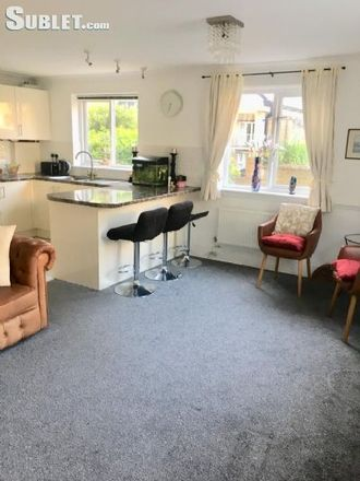Rent this 2 bed apartment on Thames Close in London TW12 2ET, United Kingdom
