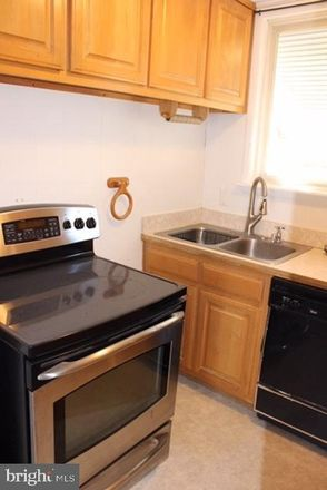 Rent this 3 bed house on 221 Livingstone Street in Colonial Beach, VA 22443