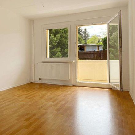 Rent this 3 bed apartment on Neuhausen/Erzgebirge in Frauenbach, SAXONY