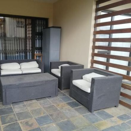 Rent this 2 bed apartment on Hill Road in eThekwini Ward 97, Durban