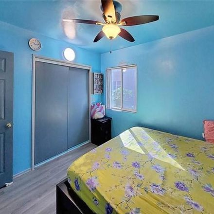 Rent this 2 bed house on 2242 South Parton Street in Santa Ana, CA 92707