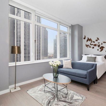 Rent this 0 bed apartment on 38 West 33rd Street in New York, NY 10001