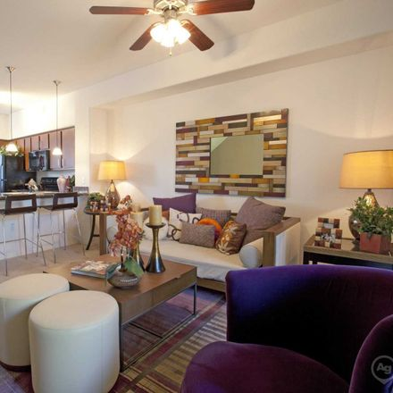 Rent this 2 bed apartment on Pillar at Westgate Apartments in North 93rd Avenue, Maricopa County