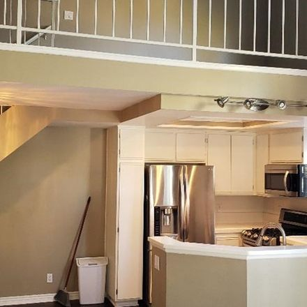 Rent this 2 bed loft on 18922 Canyon Summit in Lake Forest, CA 92679