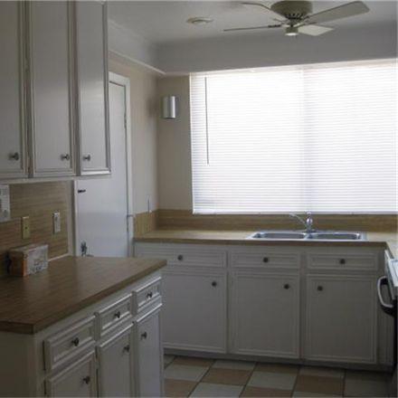 Rent this 3 bed loft on 2207 Allison Court in Missouri City, TX 77459
