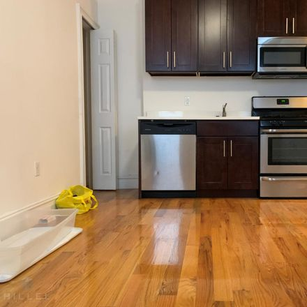 Rent this 2 bed apartment on 23-15 30th Avenue in New York, NY 11102