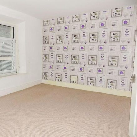 Rent this 2 bed house on Shelone Road in Briton Ferry SA11, United Kingdom