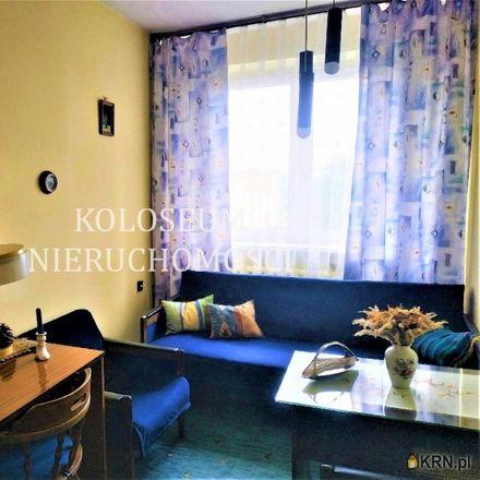 Rent this 3 bed apartment on Dział Biologii Roślin in Krzemieniecka 36/38, 94-012 Łódź