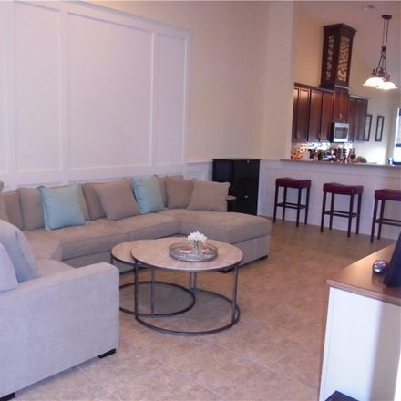Rent this 2 bed condo on Sandpiper Pl in Fort Myers, FL