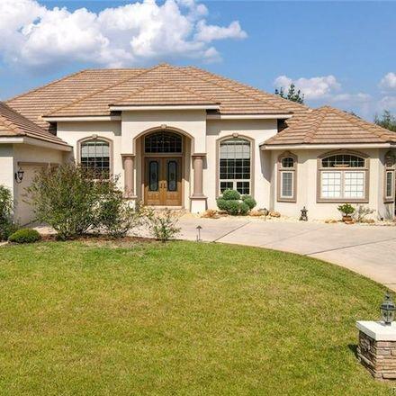 Rent this 3 bed house on N Carnoustie Loop in Lecanto, FL