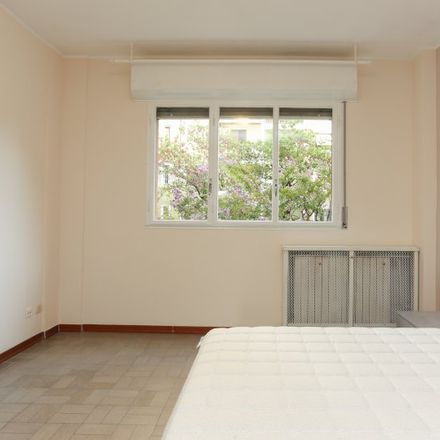 Rent this 2 bed apartment on Via Appennini in 209, 20016 Milan Milan