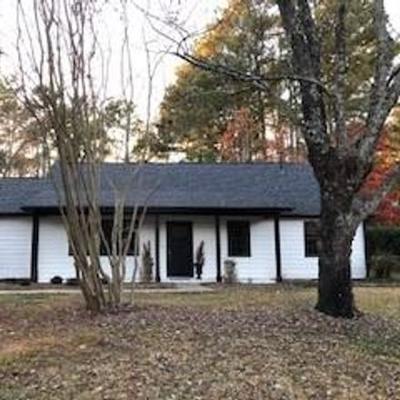 Rent this 5 bed house on 3771 Manor House Dr in Marietta, GA