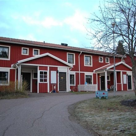 Rent this 5 bed apartment on Gös Eriks Väg in 784 56 Borlänge kommun, Sweden
