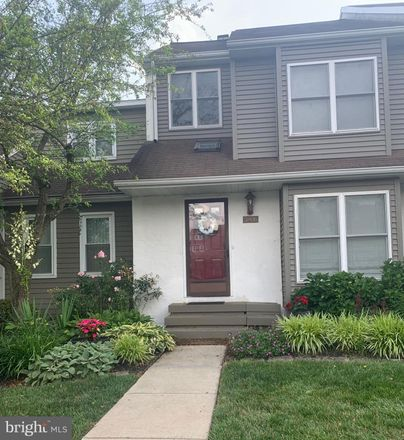 Rent this 3 bed townhouse on 3806 Davis Ct in Chester Springs, PA