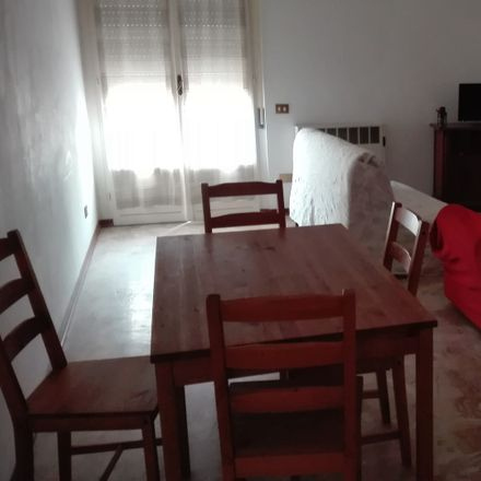 Rent this 2 bed room on Via Esino in 55, 60126 Ancona AN