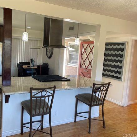 Rent this 3 bed house on 25222 Doria Avenue in Lomita, CA 90717