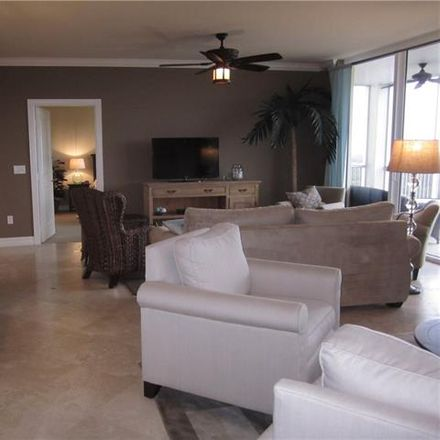 Rent this 3 bed condo on 4751 West Bay Boulevard in Estero River Heights, FL 33928