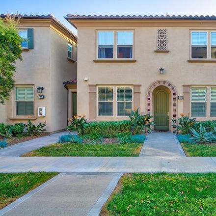 Rent this 3 bed condo on Agave in Lake Forest, CA 92610-3437