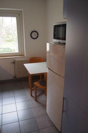 Rent this 5 bed apartment on Elsa-Brändström-Straße 68 in 53225 Bonn, Germany