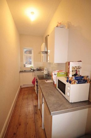 Rent this 2 bed apartment on Back Little Canning Street in Liverpool L8 7NE, United Kingdom