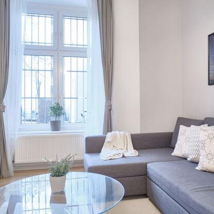 Rent this 1 bed apartment on Sixt in Huttenstraße, 10553 Berlin