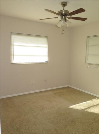 Rent this 2 bed house on 1784 Suffolk Dr in Clearwater, FL