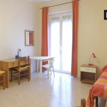 Rent this 3 bed room on Tiger in Piazzale della Radio, 1