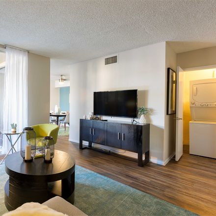 Rent this 1 bed apartment on East Bethany Home Road in Phoenix, AZ 85034