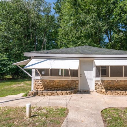 Rent this 2 bed house on N Elder Ln in New Carlisle, IN
