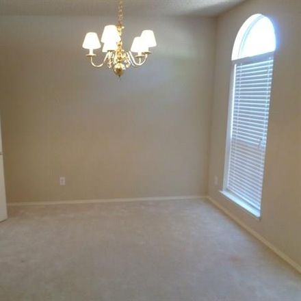 Rent this 4 bed house on 2716 Ash Creek in Mesquite, TX 75181